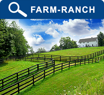 farm ranch