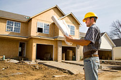 Contractor's Liability Insurance