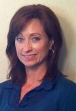 Elizabeth Boucher
